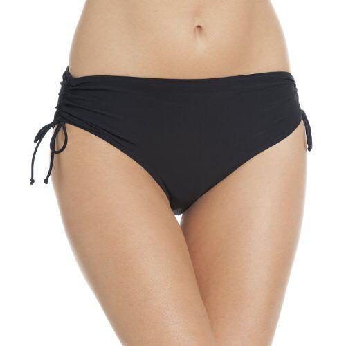 L4 8703-0-001 Rosa Faia Ive Bottom Bikinibroek, dames