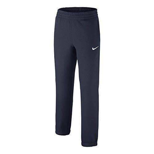 619089-451 Pant Overalls Boy