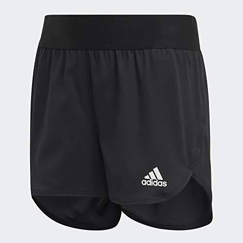 FN0954 adidas Jongens Jongens Shorts Tr H.r. Shorts