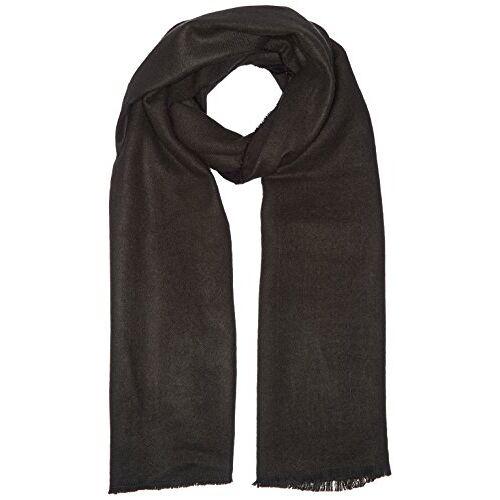 D04259-6620-7275 G-STAR RAW heren Dorala Sp sjaal sjaals