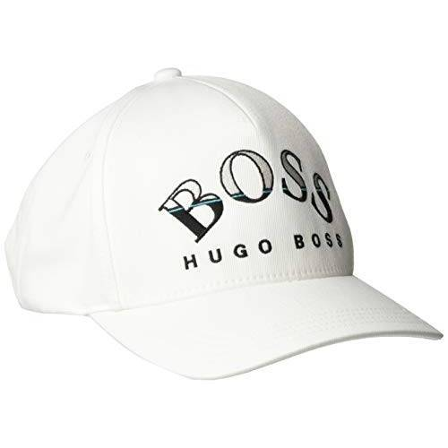 50430118 Hugo Boss Honkbalpet voor heren