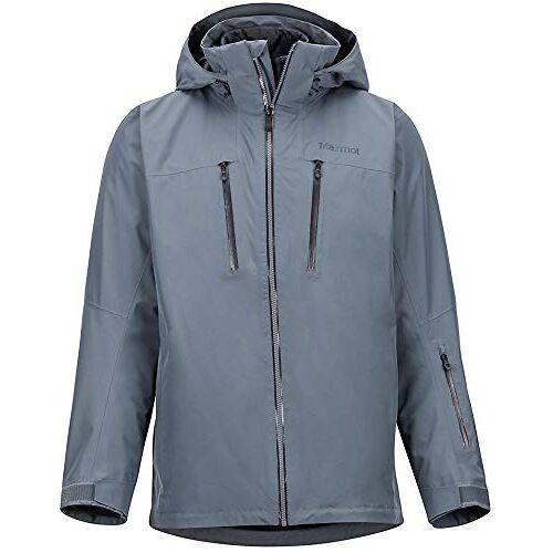 84200 Marmot KT Component jas voor heren