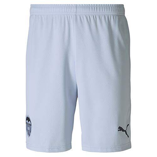 757475 PUMA Heren Shorts Vcf 3rd Shorts Replica