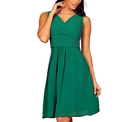 S701H-H My Evening Dress Dames Sophie Party en Avondjurken