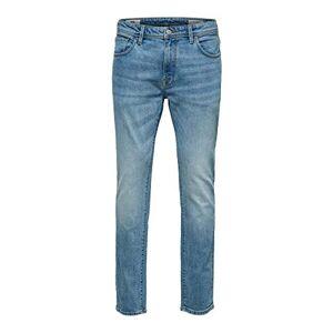 16072608 Selected Homme NOS Jeans voor heren