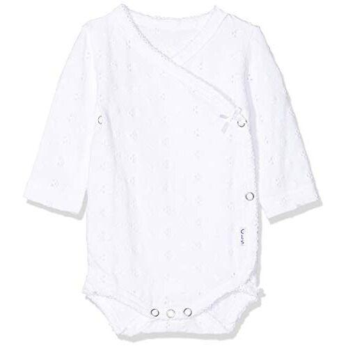 CL 01 Claesen´s Babymeisjes Newborn Romper Ls speler