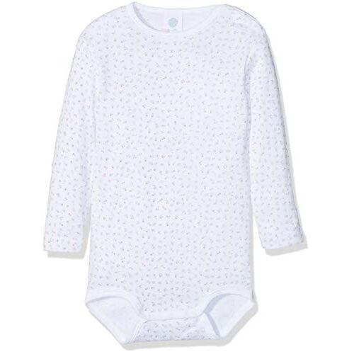 322509-10 Sanetta Rompertje voor babymeisjes.