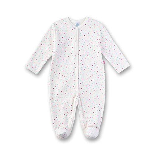 221478-1427 Sanetta Rompertje voor babymeisjes.
