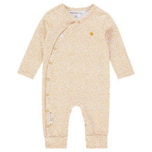 67393-C036-56 Noppies Unisex Baby U Playsuit Dali speler