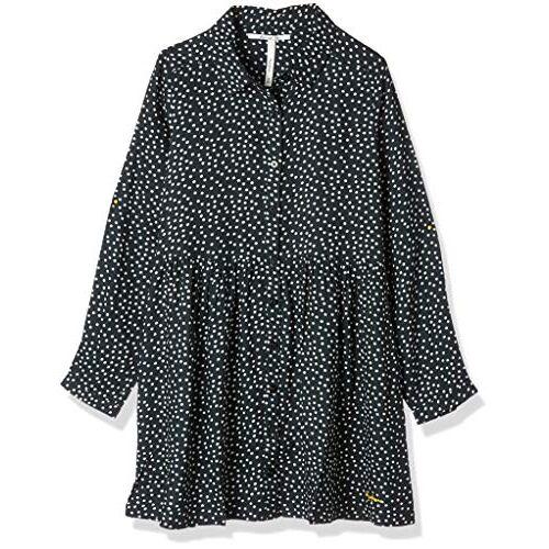 PG951290 Pepe Jeans Kroes jurk voor meisjes