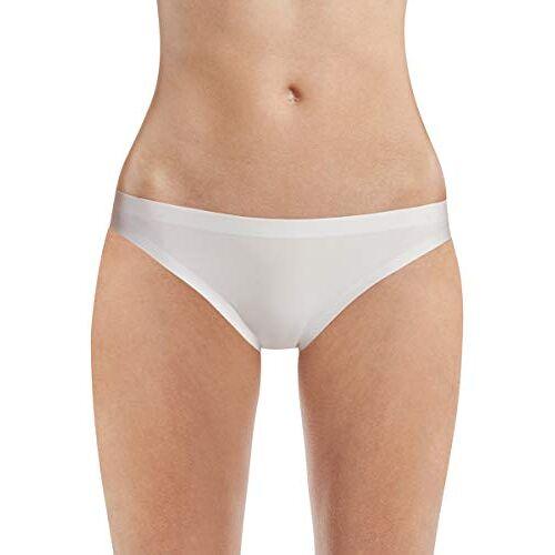 160432-102 Marc O'Polo Body & Beach Mini-bikinislip voor dames.