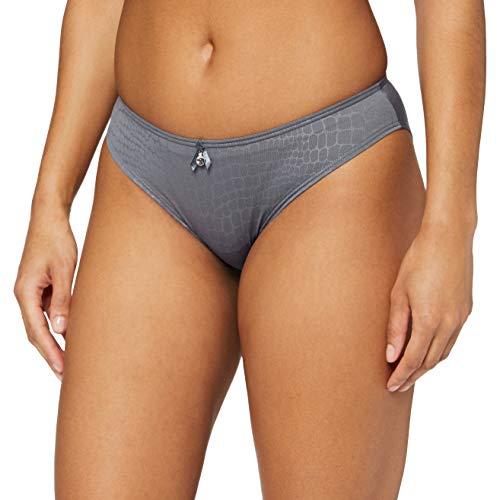 48271-580 Sassa Bikinislip voor dames.