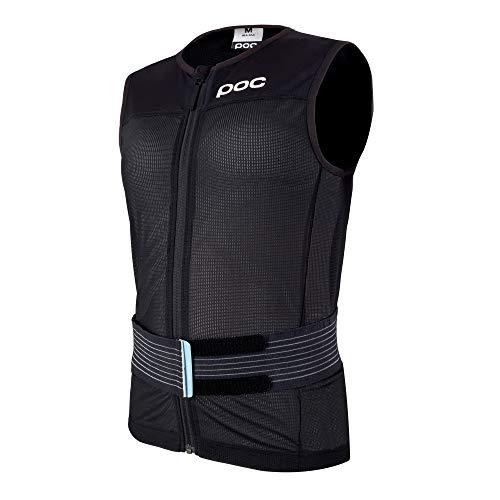 20460 POC Spine VPD Air WO Vest Rugbeschermer
