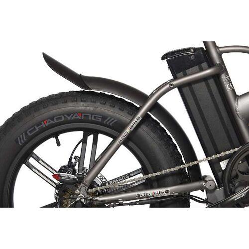 BadBike Bad Bike spatborden voor Bad en Big Bad modellen