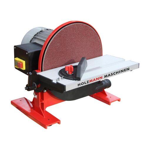 Holzmann Tafelschuurmachine Schijfschuurmachine - 550W -Ø25.4 cm