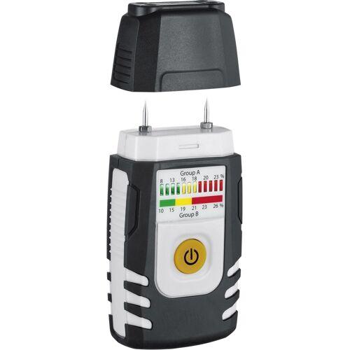 Laserliner WoodTester Compact houtvochtmeter