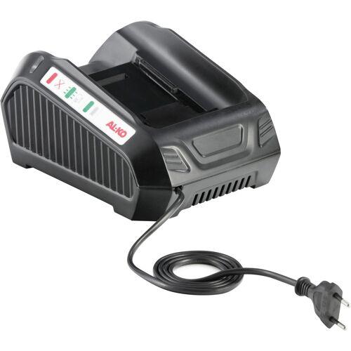 AL-KO Batterijlader
