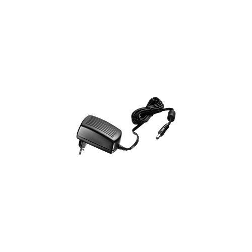 Dymo 40076 adapter voor beletteringsystemen