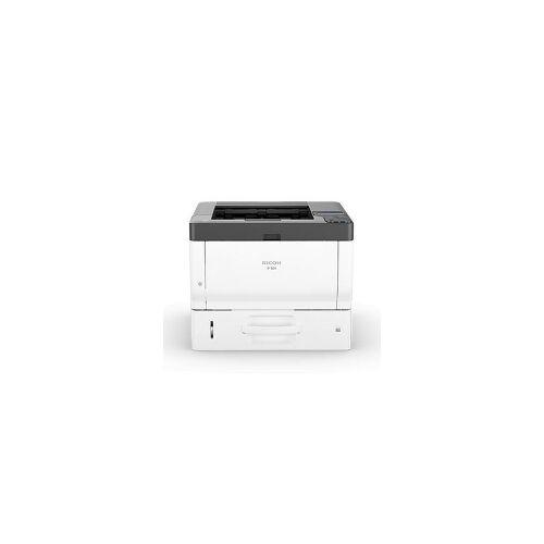 Ricoh P 501 A4 laserprinter zwart-wit