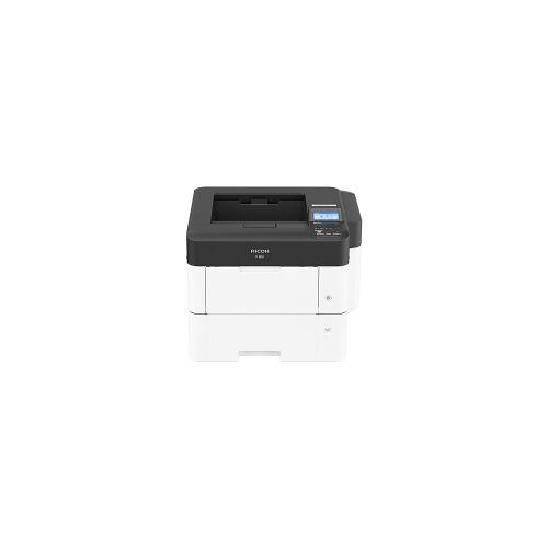 Ricoh P 800 A4 laserprinter zwart-wit