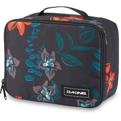 Dakine Lunch Box 5L Brotzeit Box Twilight Floral  - Twilight Floral - male