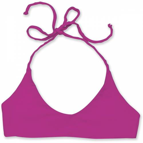 Dakine Leonani Surf Top Bikini T...