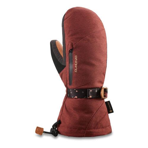 Dakine Leather Sequoia Gore-Tex ...