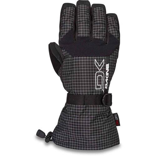 Dakine Scout Glove Ski- / Snowbo...