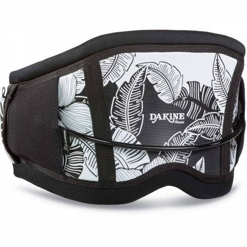 Dakine Phoenix Harness Harness H...