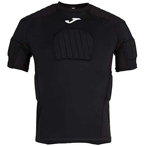 101339.100.2XS-XS Joma Protect T-shirt uitrusting M/L, kinderen