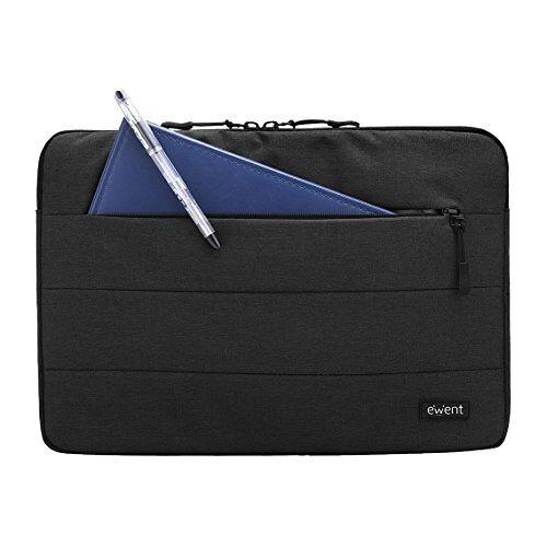 EW2520 Ewent  City hoes voor notebook, 33,78 cm (13,3 inch) zwart