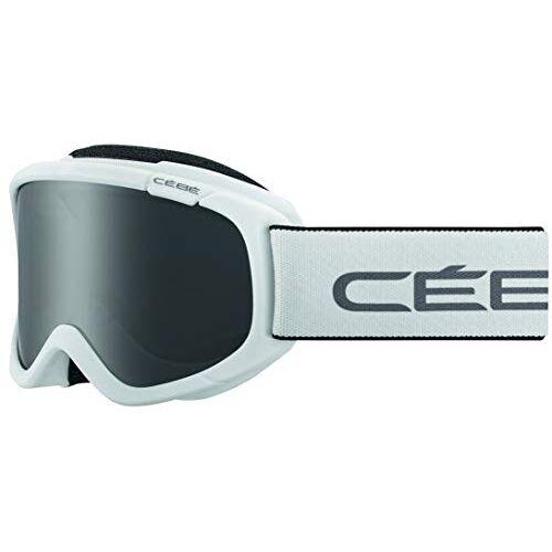 CBG233 Cébé Kindertrui 2 brillen
