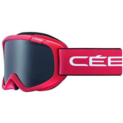 CBG234 Cébé Kindertrui 2 brillen