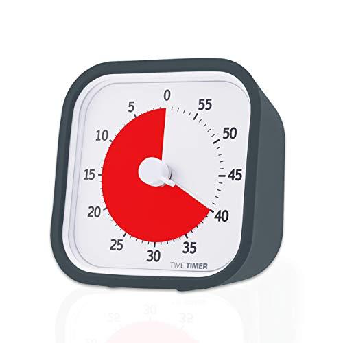 TTM9-W Time Timer MOD
