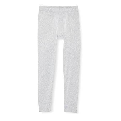 3Y07258 CMP Heren ondergoed thermisch ondergoed, grijs (Grigio M.), XXL
