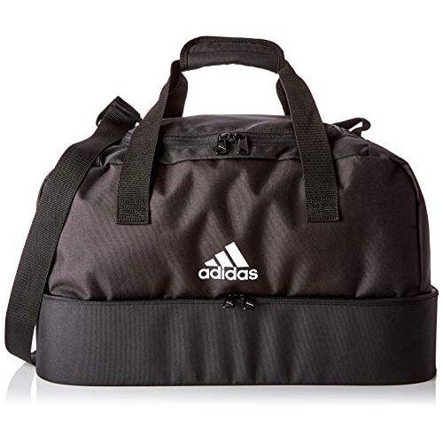 DQ1078 Schieten Bag Small