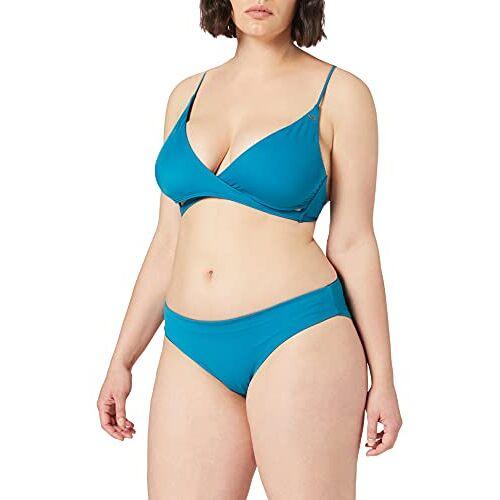 N08304 O'Neill Dames Baay Maoi Bikini Bikini