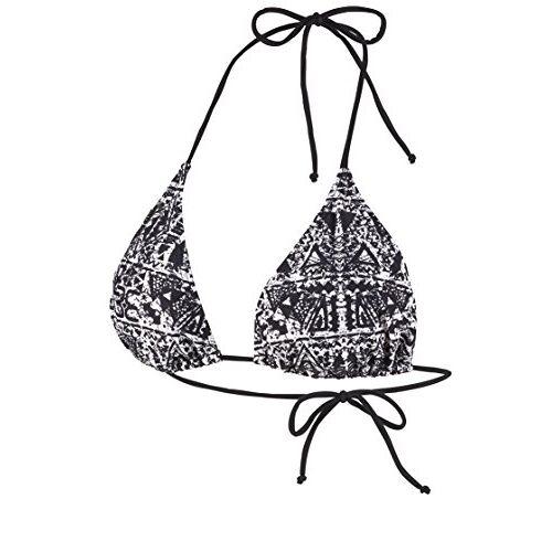 36151 Beco dames bikini-top, C-cup Mix It bikinitop
