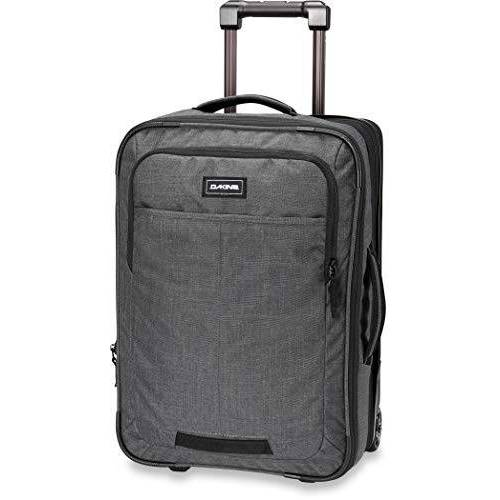 10002940 Status Roller 42L+, Carry-on Bagage, koffer