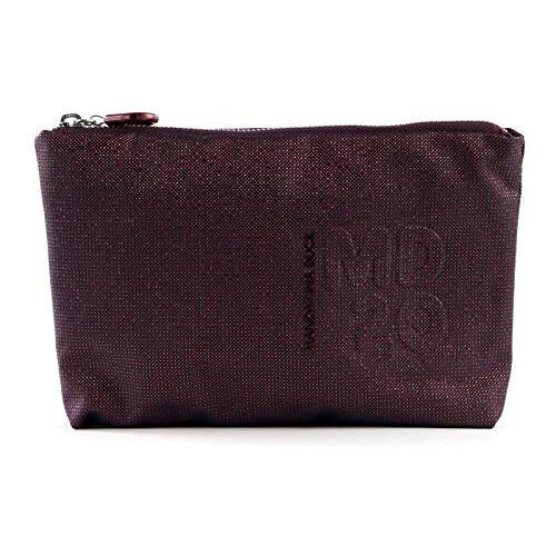 P10QNMN9 Mandarina Duck MD 20 Lux, reisaccessoires portemonnee voor dames