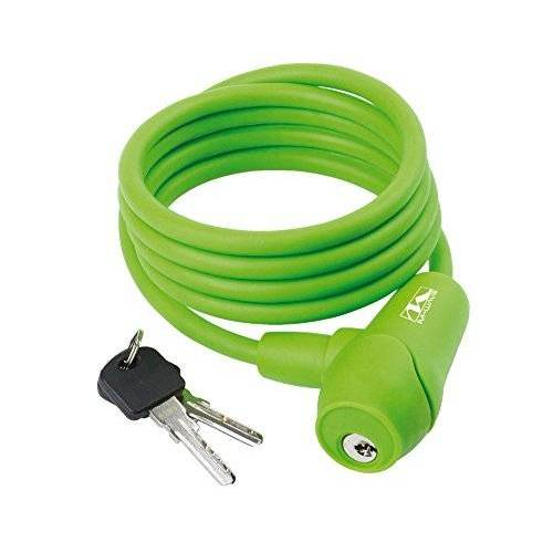 231015 M Wave S 8.15 S spiraalvormig kabelslot