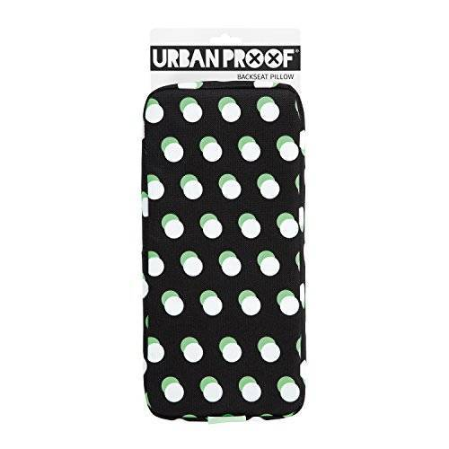 400362 UP Urban Proof Backseat Tas
