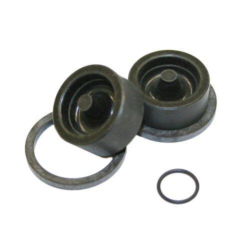 A115510 O-ringen en zuiger Juicy (MY 05-06) voor een remzadel