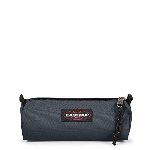 EK372154 Eastpak Benchmark Etui, Blauw