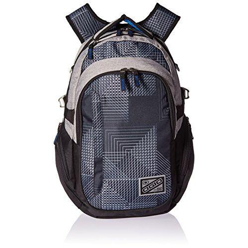 111140 OGIO Quad Pack, Geocache