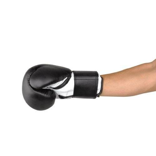 40024 KWON Uni bokshandschoen fitness
