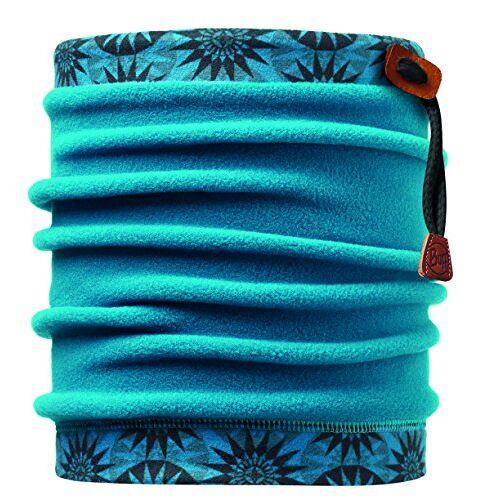 108989.0 Buff Unisex's Wielen/Adriatische ADJ Combi Turquoise, One Size