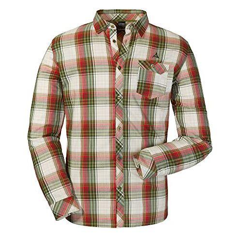 22322 Schöffel Antwerpen overhemd voor heren
