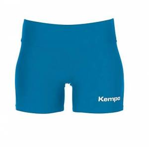 200306602 Kempa Performance Tights voor dames