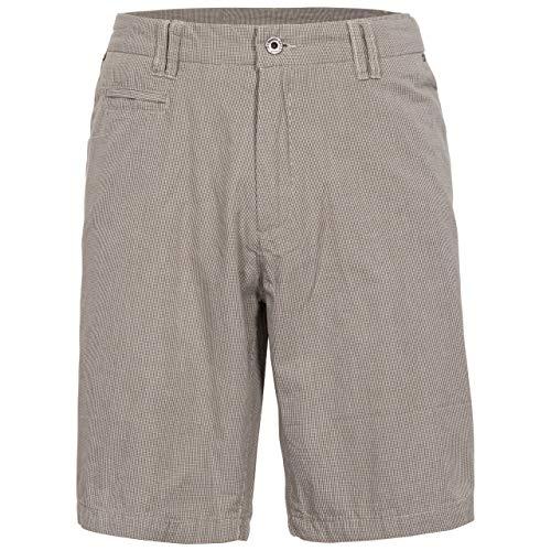 MABTSHO10008_OC1XXS Trespass Heren Miner Lange Shorts